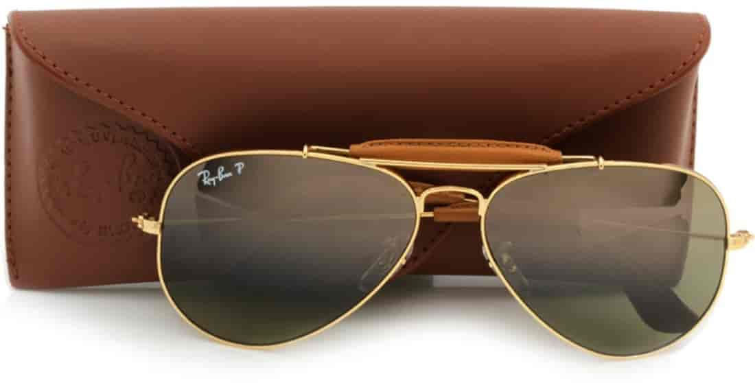 The 3 Best Cheap Ray Ban Sunglasses of 2017