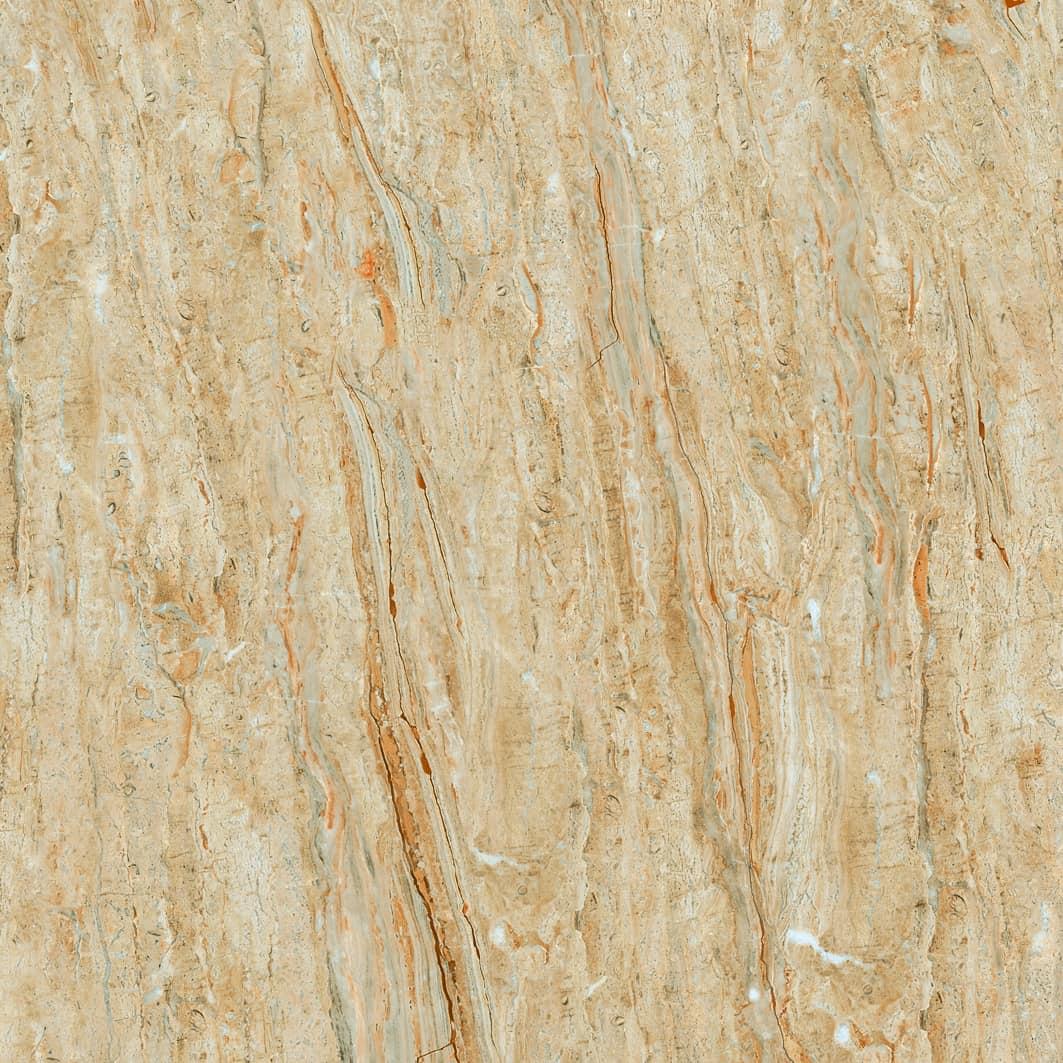 Italian Marble Tile Tile Designs