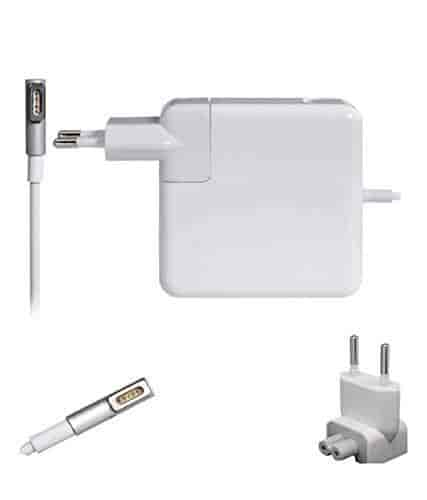 Buy Lapmate 45w Magsafe Power Adapter Charger For Apple Macbook Air
