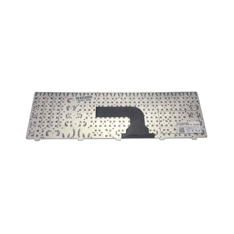 LAPMATE-Swiztek-Laptop-Keyboard-for-Dell-Inspiron-15-3521-3537-15R-5521-5537-15R-I5535-Latitude-3540-Vostro-2521-Series