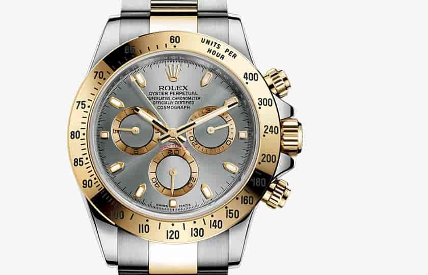 rolex watch daytona price in india благодаря