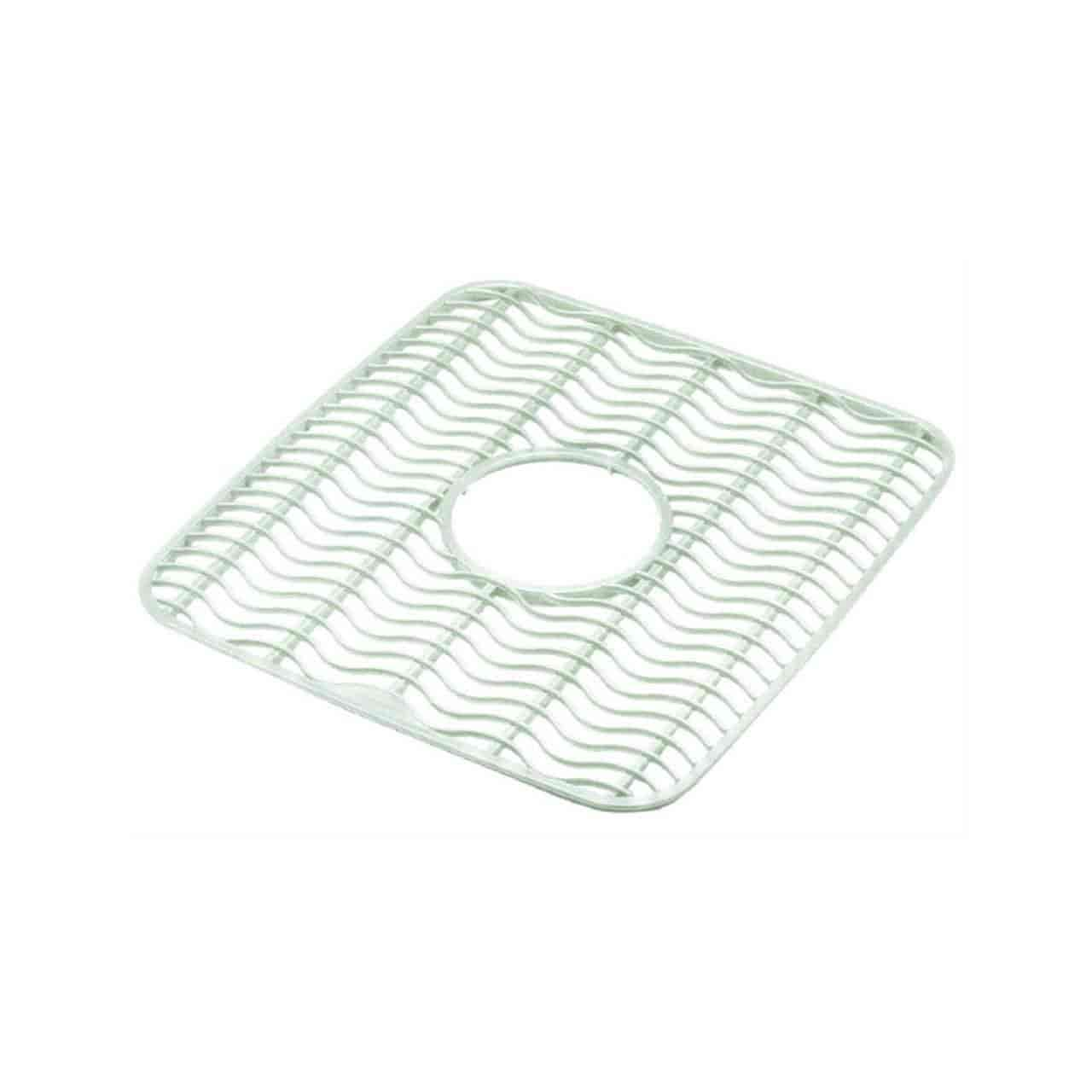 Rubbermaid sink mat white sinks ideas - Rubbermaid kitchen sink divider mats ...