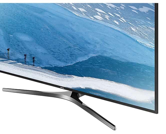 Samsung-165-1-cm-(65-inches)-Series-6-65KU6470-SF-4K-UHD-LED-Smart-TV-(Dark-Black)