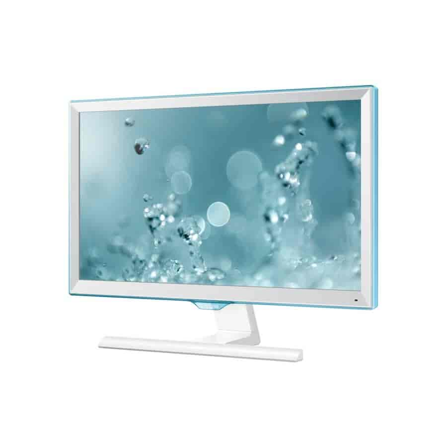 Buy Samsung 55 cm (21.5) LED Computer Monitor [S22E360H], Features ...