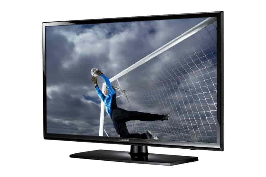 Buy Samsung 80 cm (32 inches) FH4003 HD Ready LED TV (Black ... 464a03bcc91b
