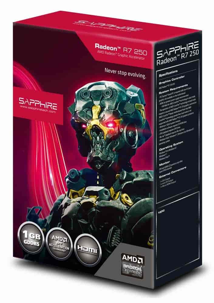 Sapphire-R7-250-1g-D5-Low-Profile-Graphic-Card-11215-06
