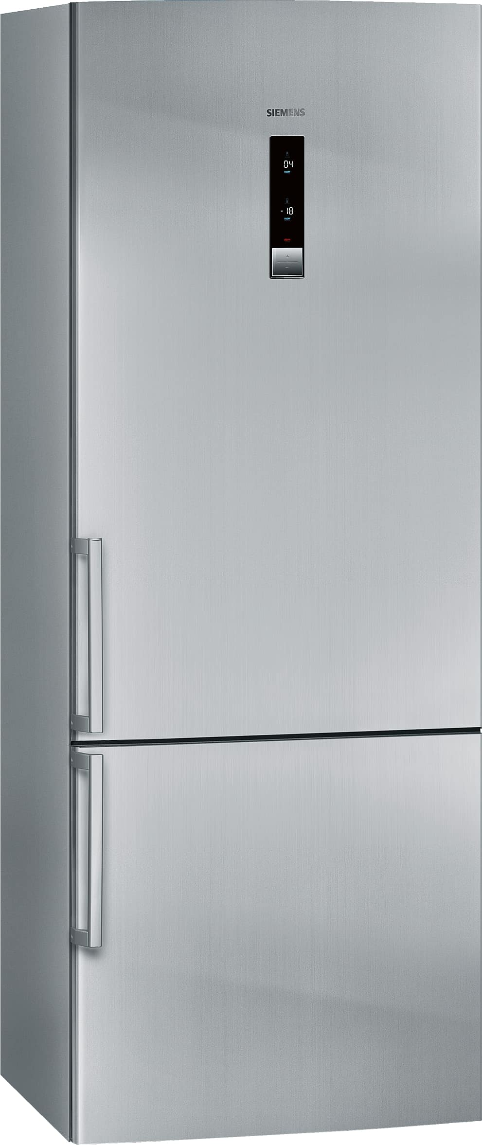 watch door using youtube control french double lg doors the refrigerator black panel