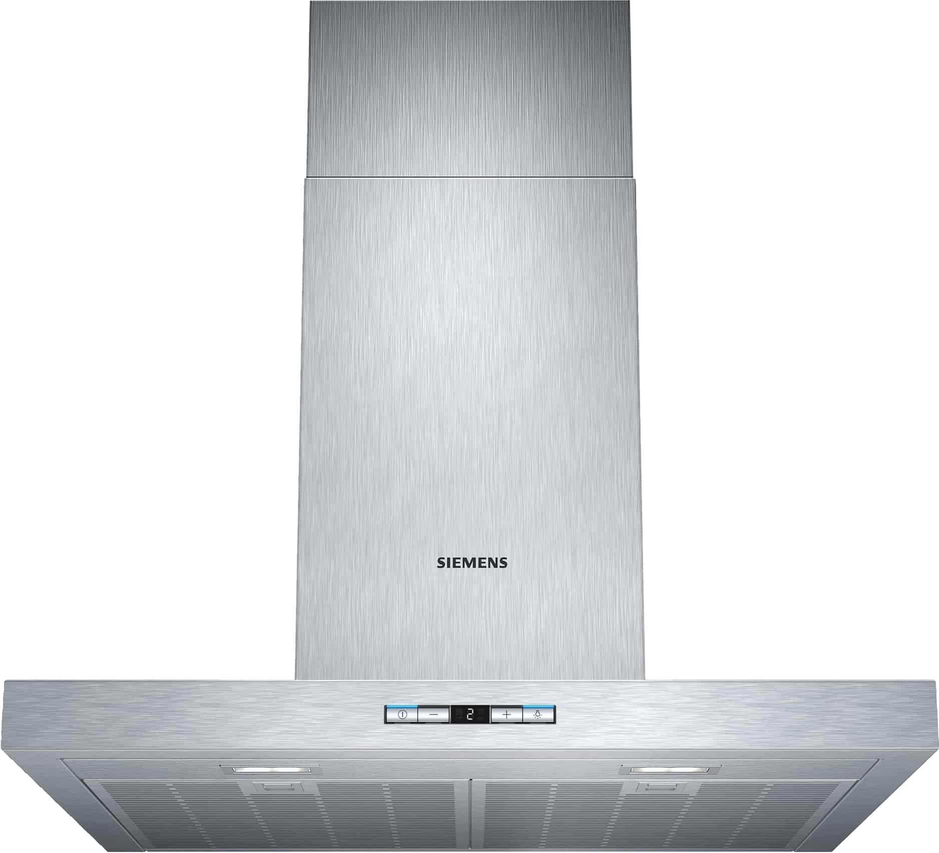 Buy Siemens Electric Chimney [LC68BF542], Features, Price, Reviews ...