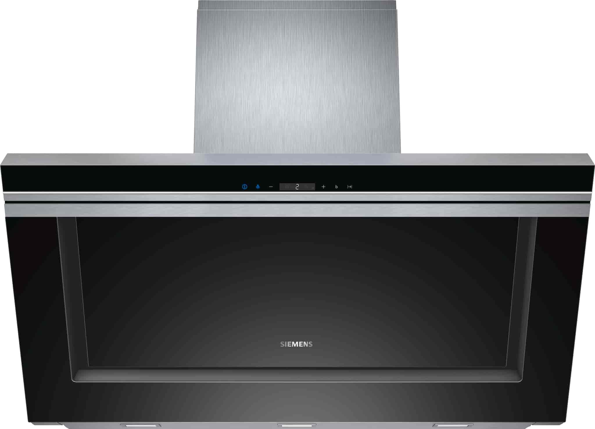 Uncategorized Siemens Kitchen Appliances Reviews buy siemens electric chimney lc91kb672 features price reviews lc91kb672