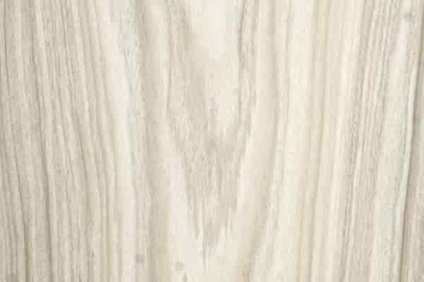 Buy Signature Laminate 862 Sf Features Price Reviews Online In