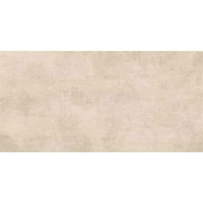 Buy Simpolo Loft Crema Floor Tile 600 X 1200 Mm Features Price