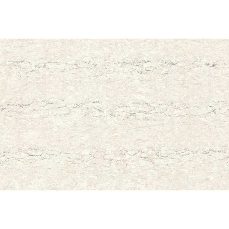 Buy Simpolo Majesty Star White Floor Tile 800 X 1200 Mm Features