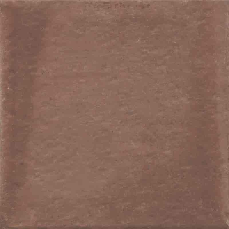 Buy Simpolo Milano Cotto Floor Tile 600 X 600 Mm Features Price