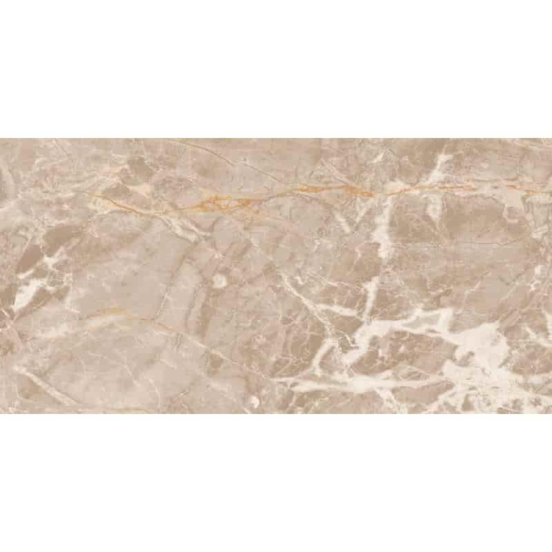 Buy Simpolo Opera Beige Floor Tile 600 X 1200 Mm Features Price
