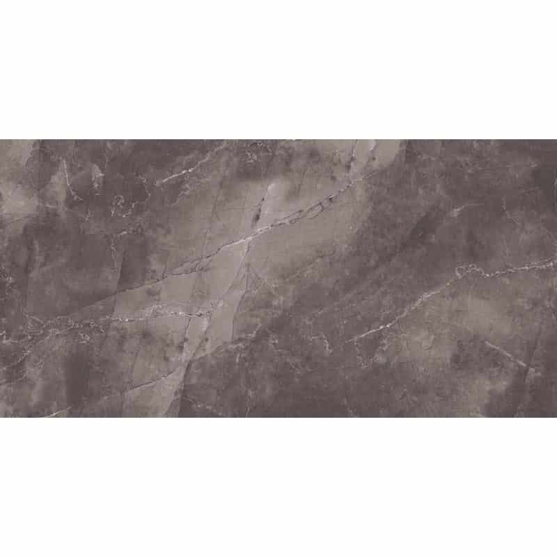 Buy Simpolo Pulpis Nero Floor Tile 600 X 1200 Mm Features Price