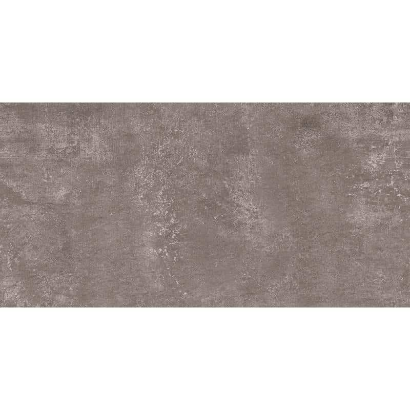 Buy Simpolo Terraco Ash Floor Tile [600 x 1200 mm], Features, Price ...