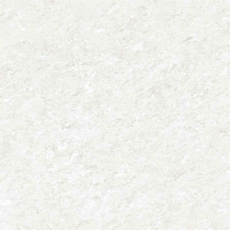 Simpolo Tropicana White Floor Tile 800 X Mm
