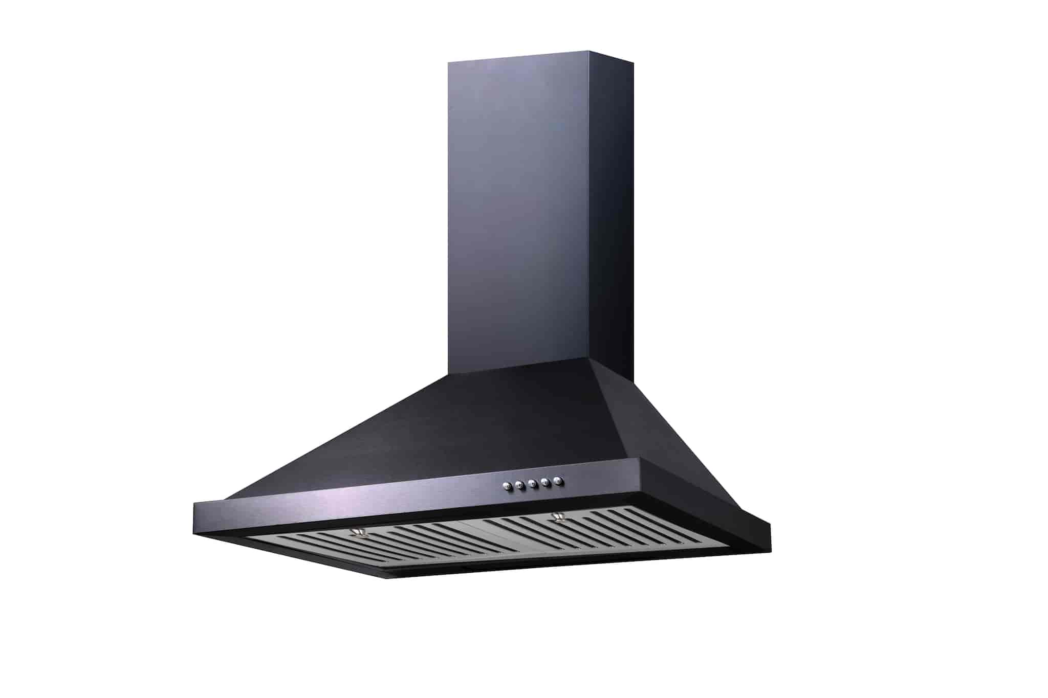 Buy Sleek Nero Om Decorative Electric Chimney, Features, Price ...