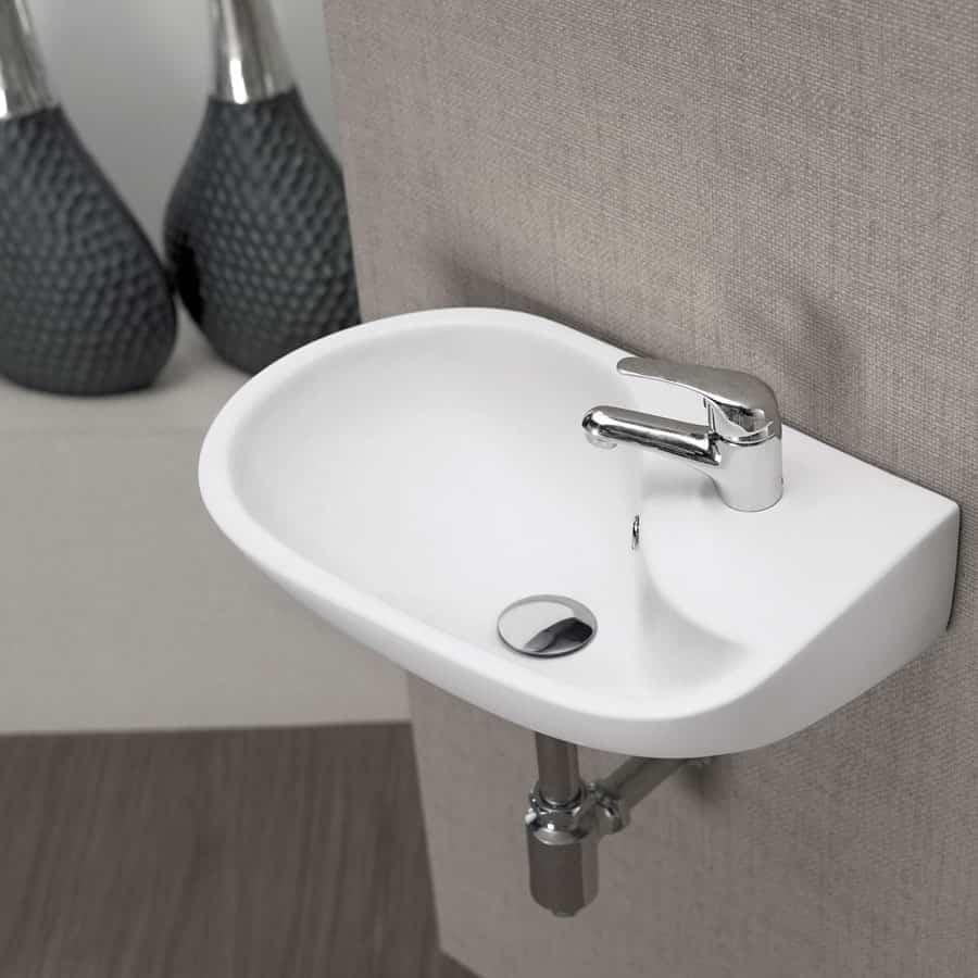 Fresh Small Wash Basin Price In India Baby Bath