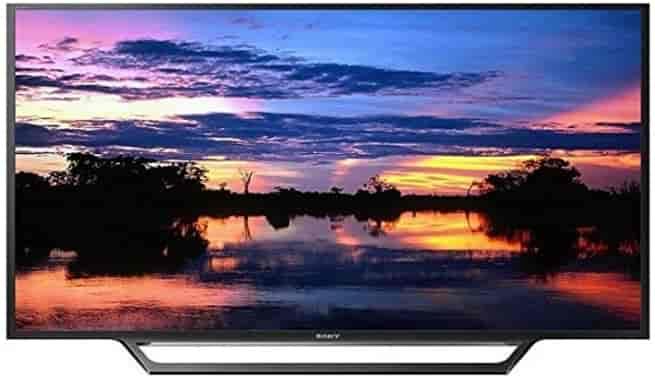 Sony-Bravia-KLV-40W652D-(-40-Inches-)-Full-HD-WiFi-Smart-LED-TV