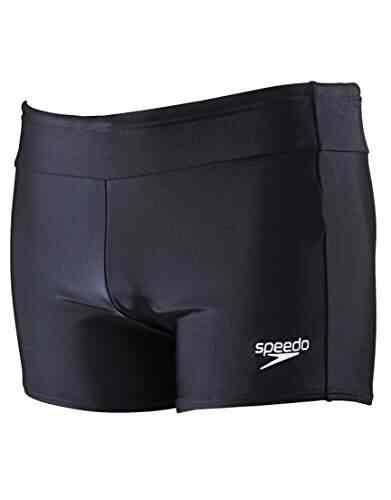 Speedo Men Essential Houston Aquashorts