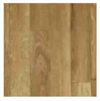 Essential 50 Wooden Flooring [9527