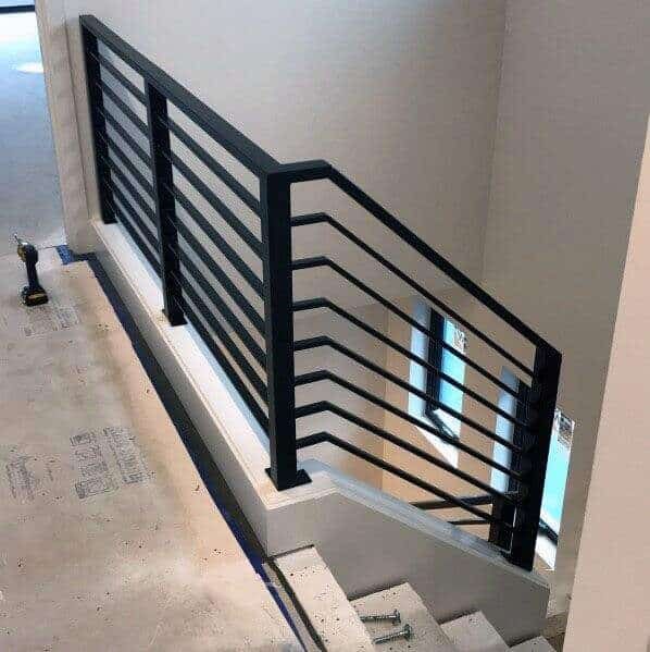 Stainless Steel Outdoor Staircase Handrail At Best Price Stainless Steel Outdoor Staircase Handrail By Muneeswar Engineering In Chennai Justdial,Minimalist Korean Modern House Exterior Design