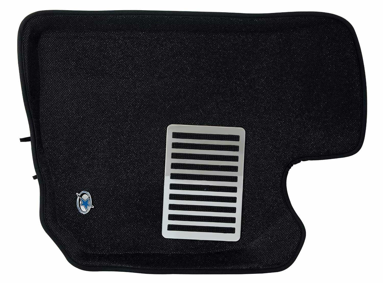 aries forum floor accessories maxpider mats ecoboost frontdriver