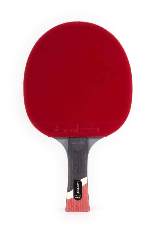 Wondrous Stiga Pro Carbon Table Tennis Racket Download Free Architecture Designs Barepgrimeyleaguecom