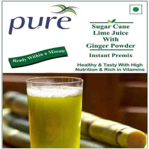 Sugarcane Juice in neemuch - Dealers
