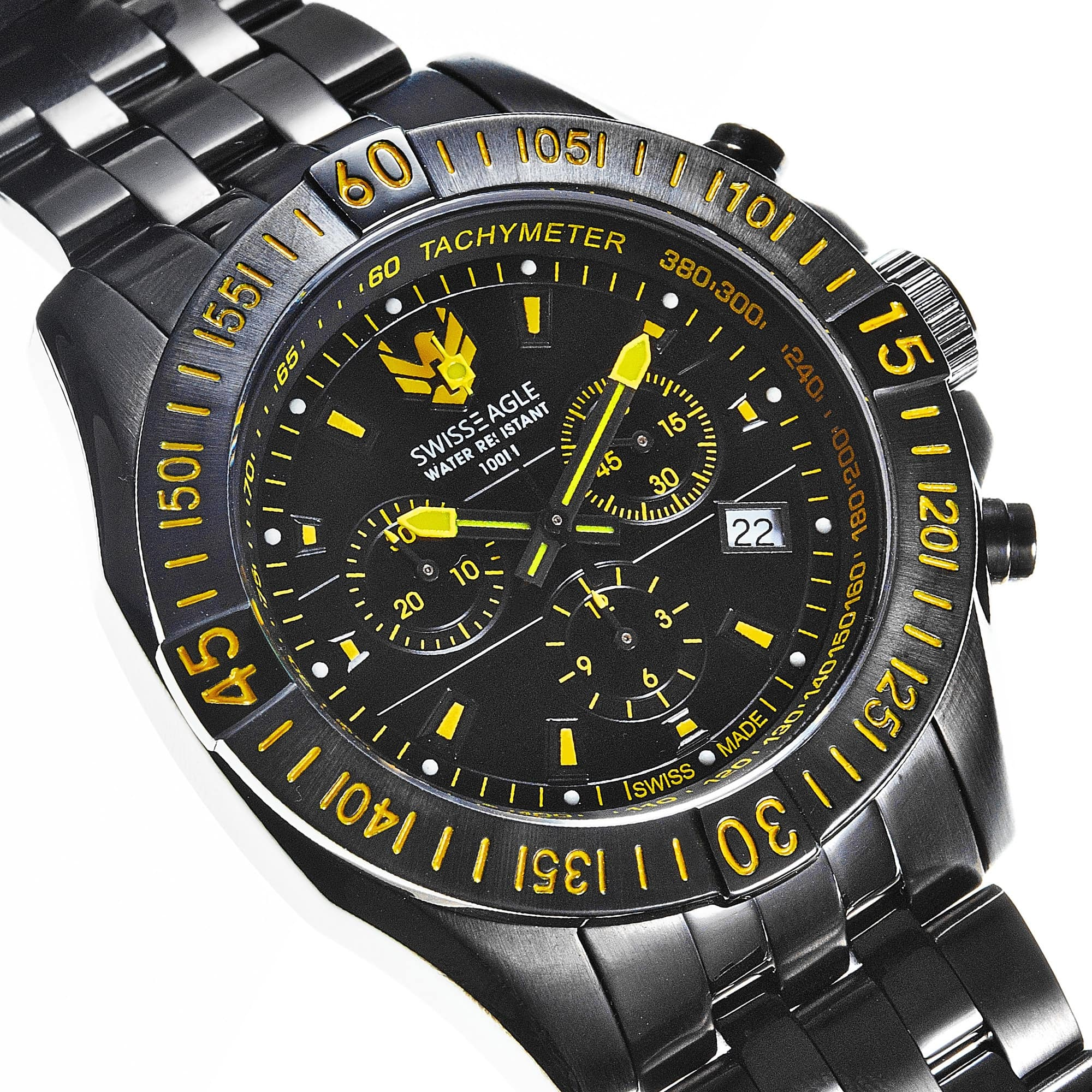best travel altitude of altimeter abc watches switchback