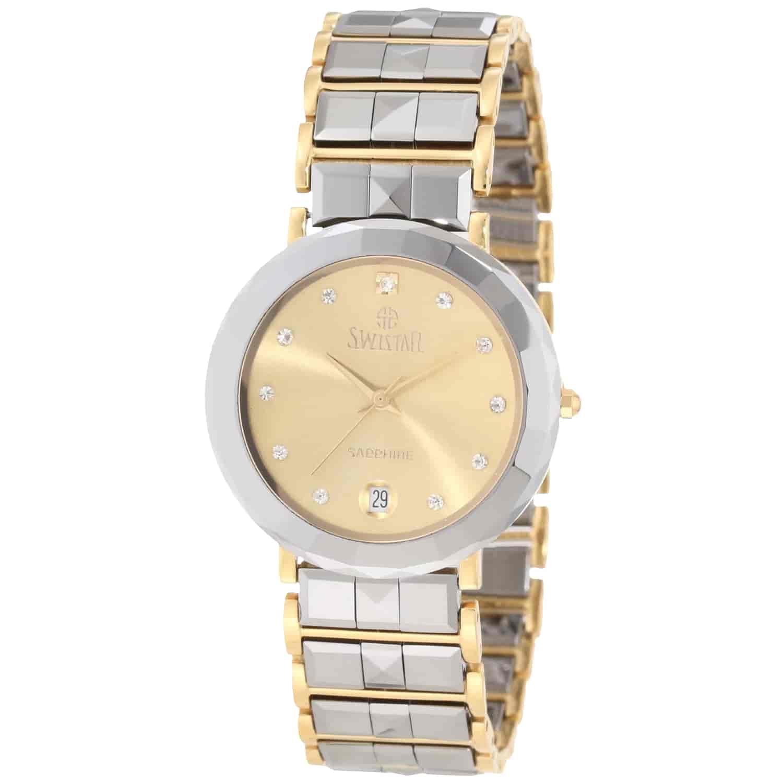 Часы swistar купить толкование снов найти наручные часы