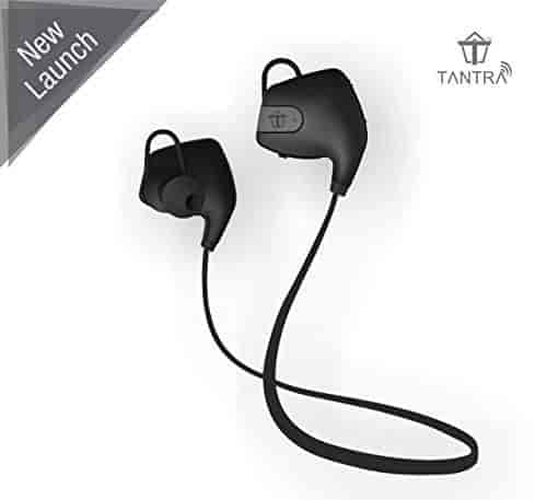 Tantra-Zing-Bluetooth-4-1-Wireless-Headset-with-Noise-and-Echo-Cancellation-Scratch-Resistant-Finish-Sweat-Proof-Voice-Command-Hi-Fi-Stereo-Sound-For-