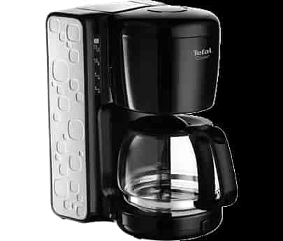 Bunn Coffee Maker Quick Brew For Home Use