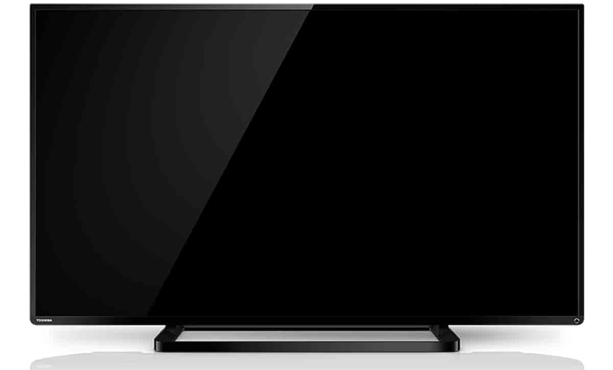 Toshiba 32 lcd tv price in bangalore dating