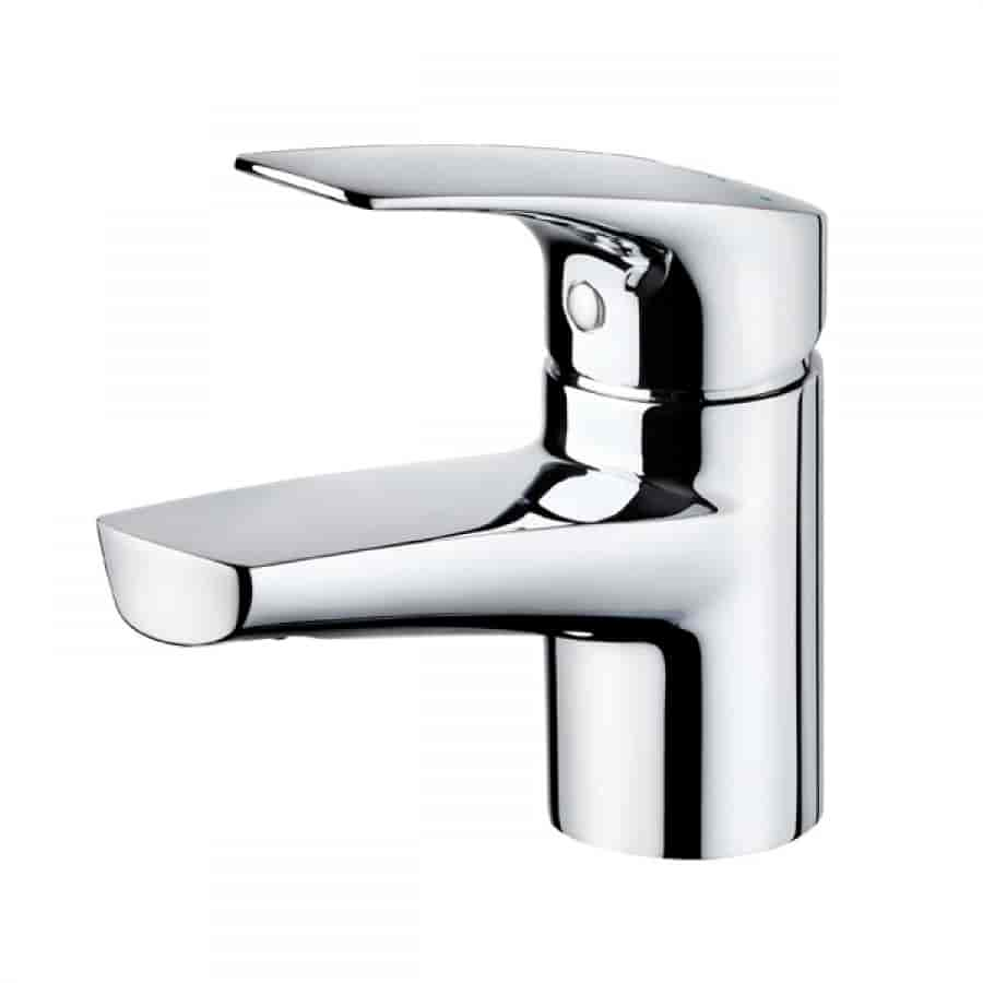 Buy Toto Cres Lavatory Faucet [TTLC301F-1], Features, Price, Reviews ...