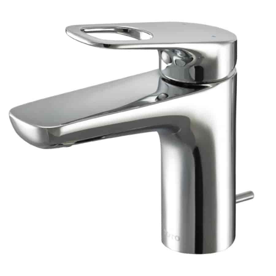 Buy Toto REI Lavatory Faucet [TTLR301F-1N], Features, Price, Reviews ...