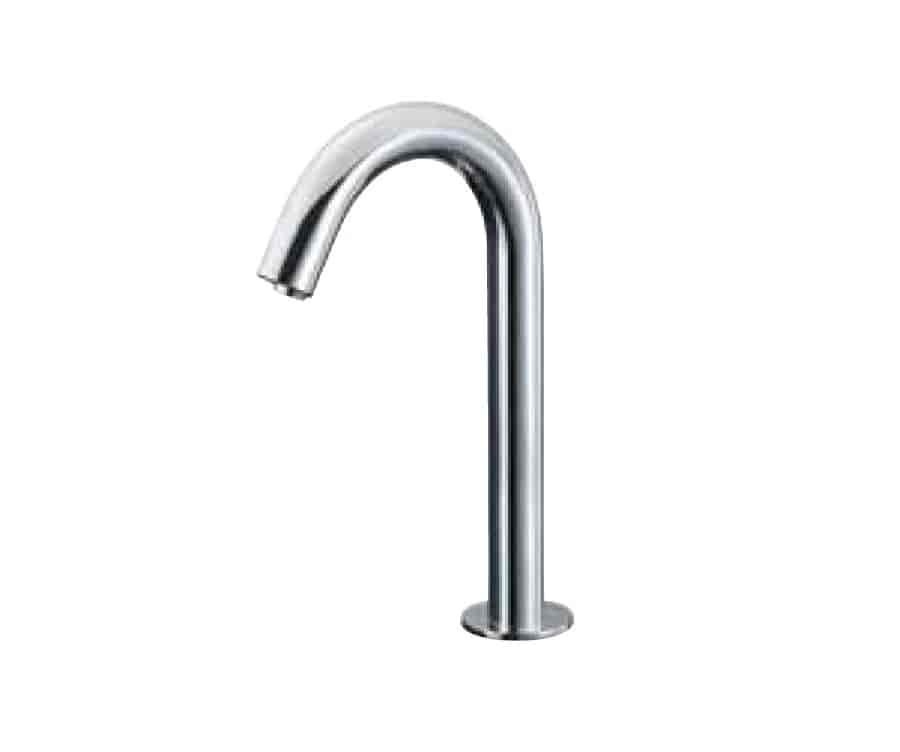 Buy Toto Sensor Faucet [DLE110A1R V800], Features, Price, Reviews ...