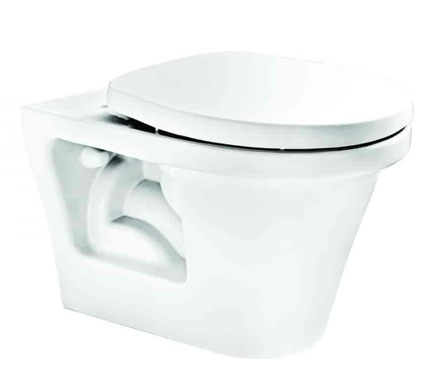 Buy Toto Toilet Seat Cover [TC506VS], Features, Price, Reviews ...