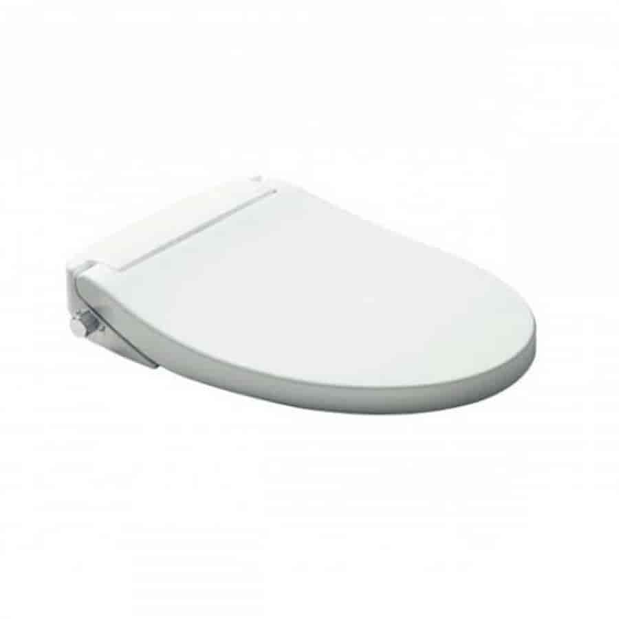 Buy Toto Washlet Ecowasher Sanitaryware White [TCW08S], Features ...