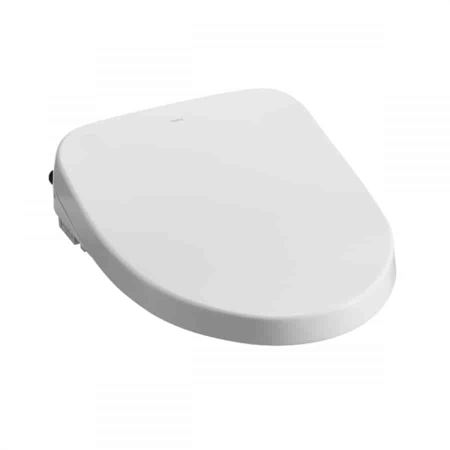 Buy Toto Washlet Sanitaryware White [TCF4731A], Features, Price ...