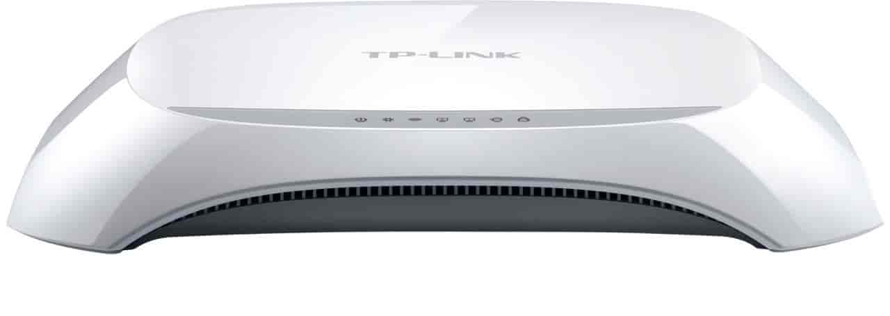 tp link 150mbps wireless n router