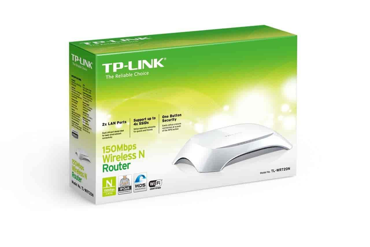 Tp Link Wifi Router Customer Care Number Mumbai The Best 2018 Tl Wr940n Wireless 450mbps N