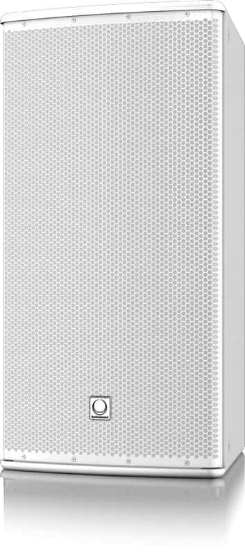 Turbosound-Prague-Loud-Speaker-White-TPA122-00-WH
