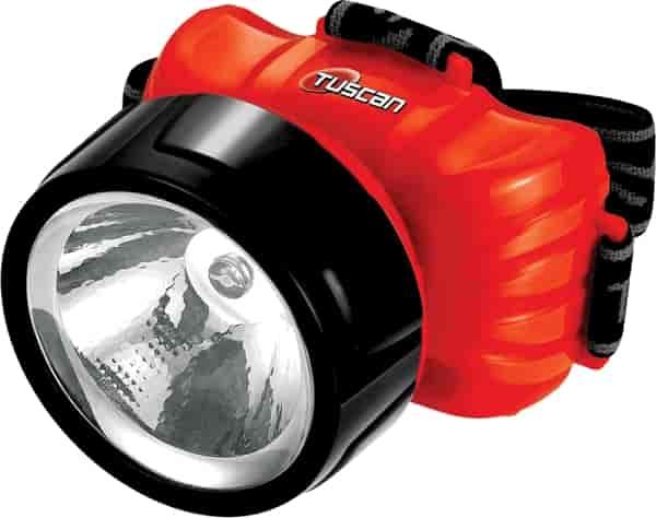 Tuscan-Rechargeable-LED-Head-Lamp-TSC-3588