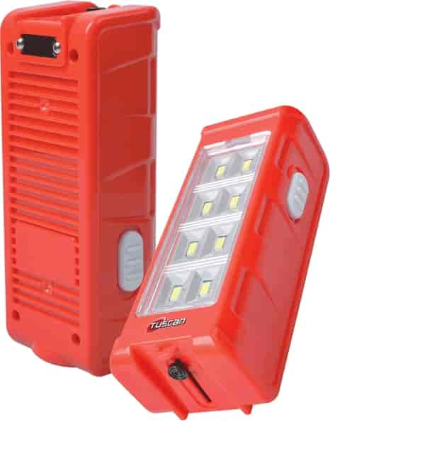 Tuscan-Rechargeable-LED-Torch-TSC-3501