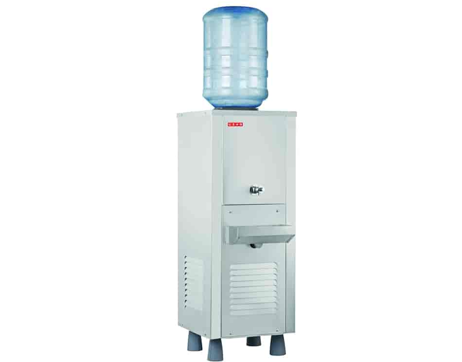 Lg Water Purifier Customer Care Number