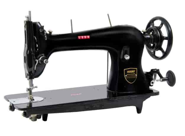 Buy Usha Leather Stitch Master Sewing Machine Black Features Price Unique Comparison Of Sewing Machine Prices And Features