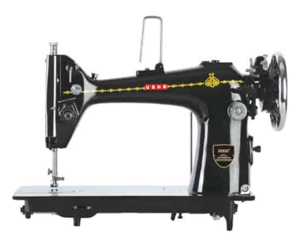 Buy Usha Rotary Stitch Master Sewing Machine Black Features Price Enchanting Sewing Machine Price In Hyderabad