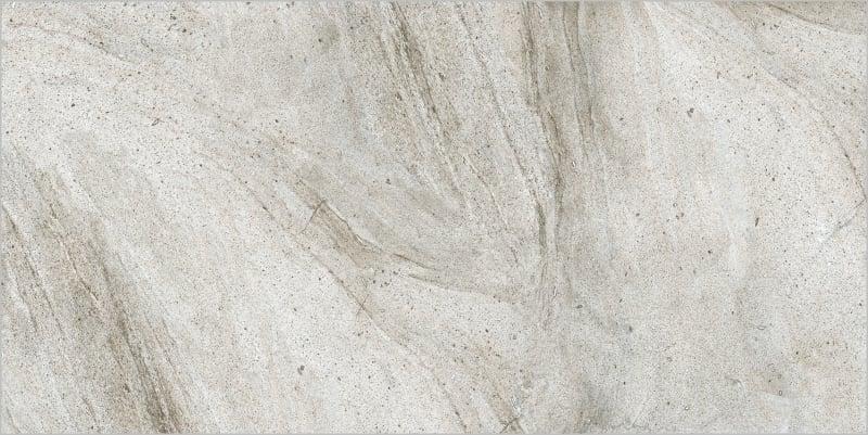 Buy Varmora Romano Auburn Stone Digital Floor Tile 600 x 1200 mm ...